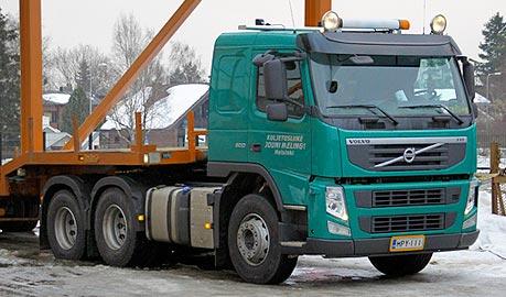 Volvo_FM500